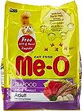 Meo Sea Food 1.3 Kg