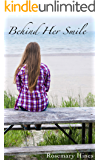 Behind Her Smile (Sandy Cove Series Book 6) (English Edition)