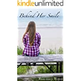Behind Her Smile (Sandy Cove Series Book 6)