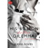 His Billion-Dollar Dilemma (Guide to Love)