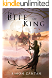 The Bite of a King (Bytarend Book 6)
