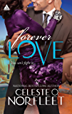 Forever Love (Mamma Lou Matchmaker Series Book 11)