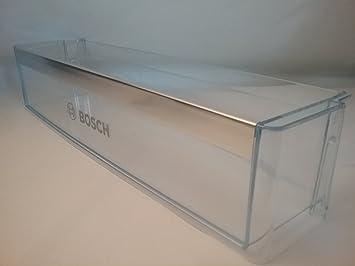 Bosch Kühlschrank Alte Modelle : Bosch  flaschenablage kühlschrank k