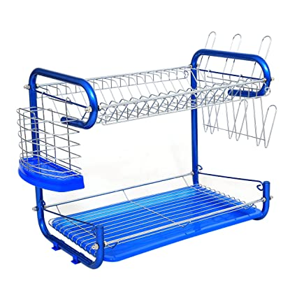 compartment vollrath divider half glass rack signature size
