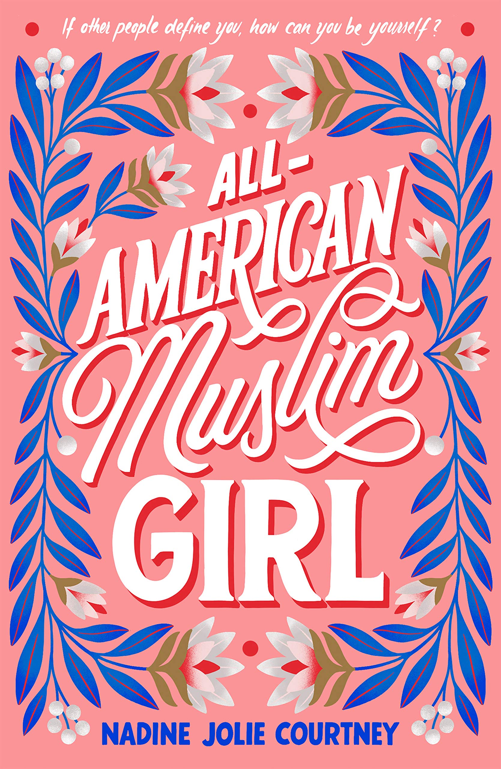 Image result for all-american muslim girl