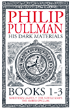 His Dark Materials: The Complete Trilogy