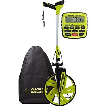 mini Calculated Industries DigiRoller