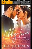 Libby Lane (Jasper Creek Book 1)