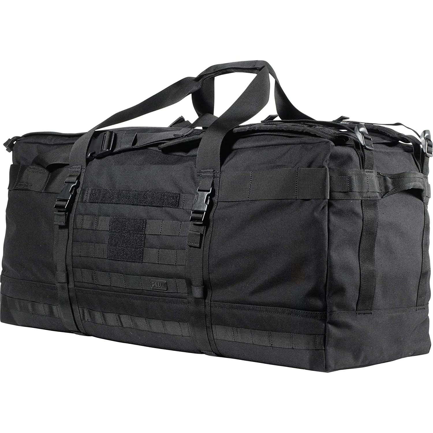 5.11  Housse Rush LBD Xray, Noir 5.11 Tactical Series 56295