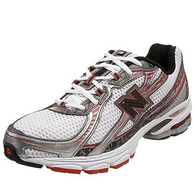 New Balance chaussures de pronation