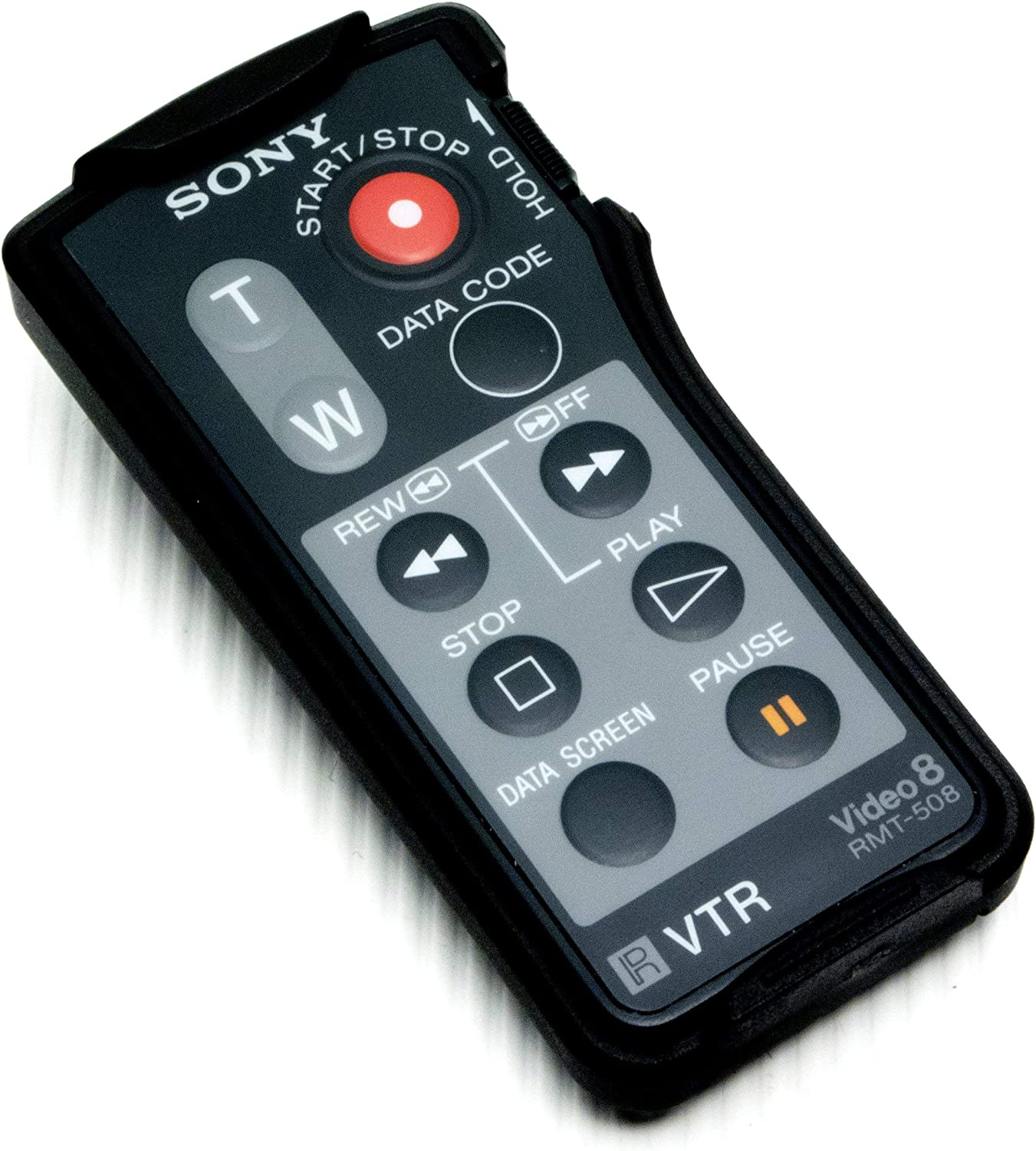 Sony RMT-811 Remote Commander Wireless Remote for Sony Camcorders