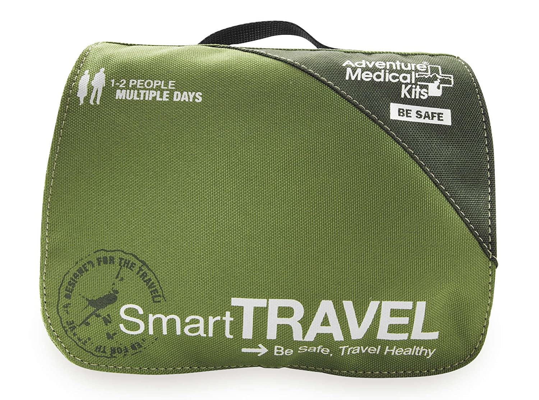 Smart Travel Kit