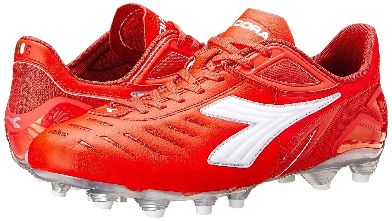 018228a7 Diadora Soccer Men's Maracana L Soccer Cleat: Amazon.ca: Shoes ...