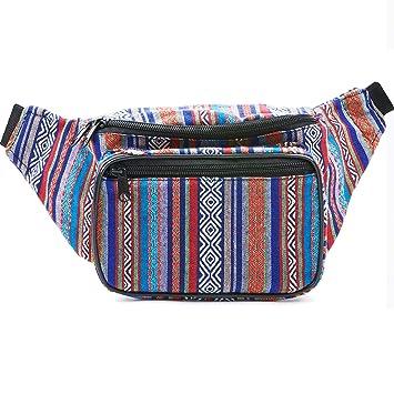 Amazon.com: Sojourner pack de bolsas–boho ...