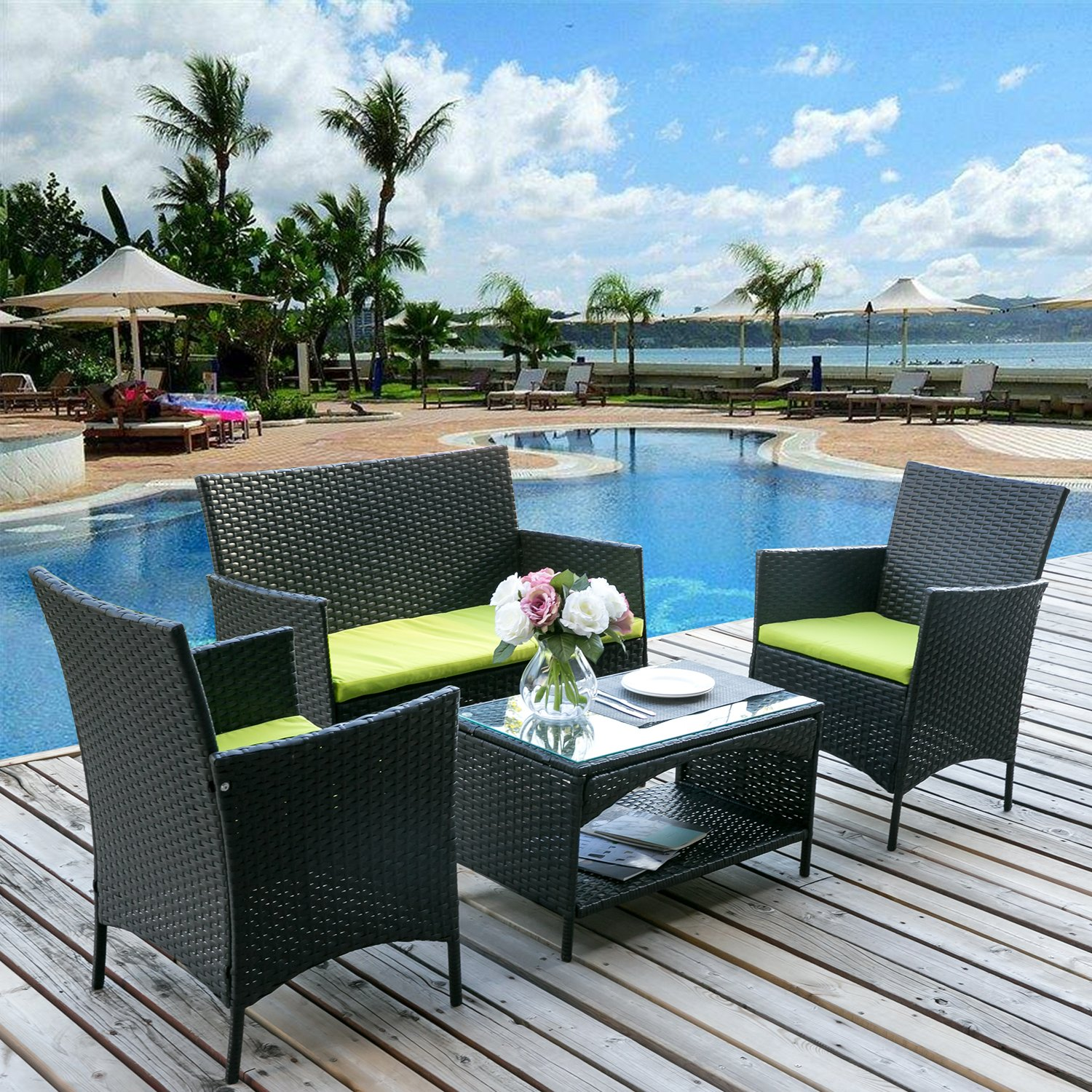 Discount Outdoor Furniture Sale Recipes With More