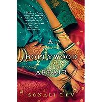 Bollywood Affair, A