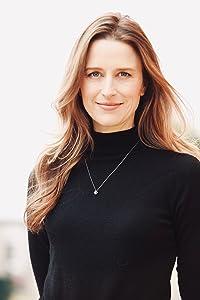 Heather Harper Ellett