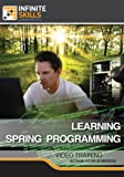 Learning Spring Programming [Online Code]