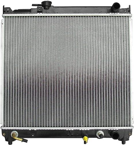Bosch Fuel Feed Unit Fuel Tank Sender 0986580365-5 YEAR WARRANTY