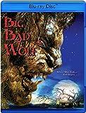 Big Bad Wolf [Blu-ray] [Import]