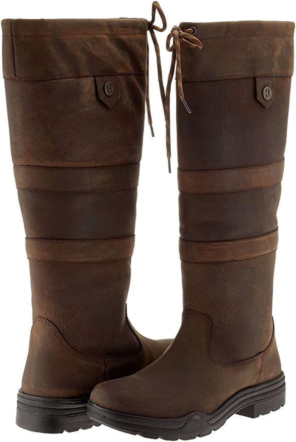 26c2f23d631 Harry s Horse Outdoor Femme Bottes Canada
