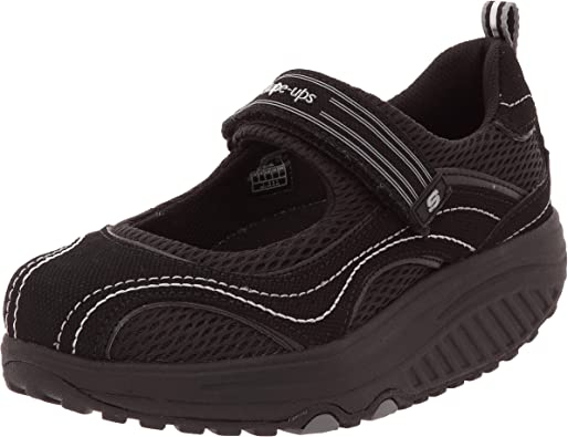 BN Little Boys Emergency Slippers With Velcro Fastening Size 6