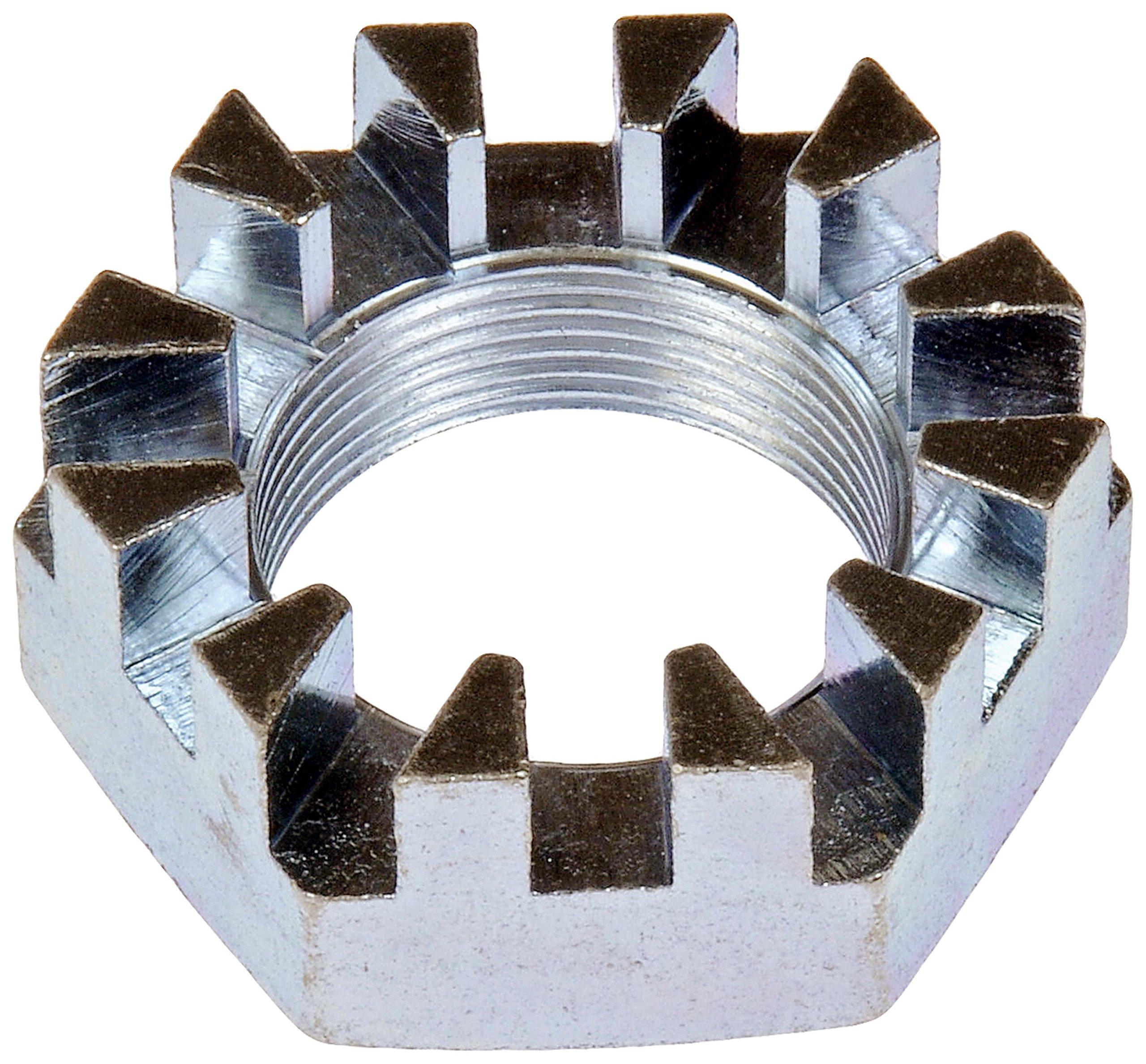 Dorman 615-216 Spindle Nut