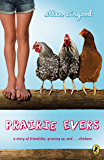Prairie Evers
