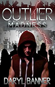 Outlier: Reign Of Madness
