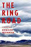 The Ring Road (66 Degrees North Book 1)
