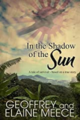 In the Shadow of the Sun Kindle Edition