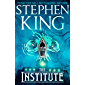 The Institute (English Edition)