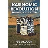 KasiNomic Revolution: The Rise of African Informal Economies
