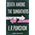 Death Among The Sunbathers (The Bobby Owen Mysteries Book 2)