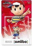 Amiibo Ness - Super Smash Bros. Collection