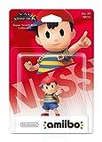 Ness No.34 amiibo (Nintendo Wii U/3DS)