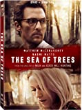 The Sea Of Trees [DVD + Digital]