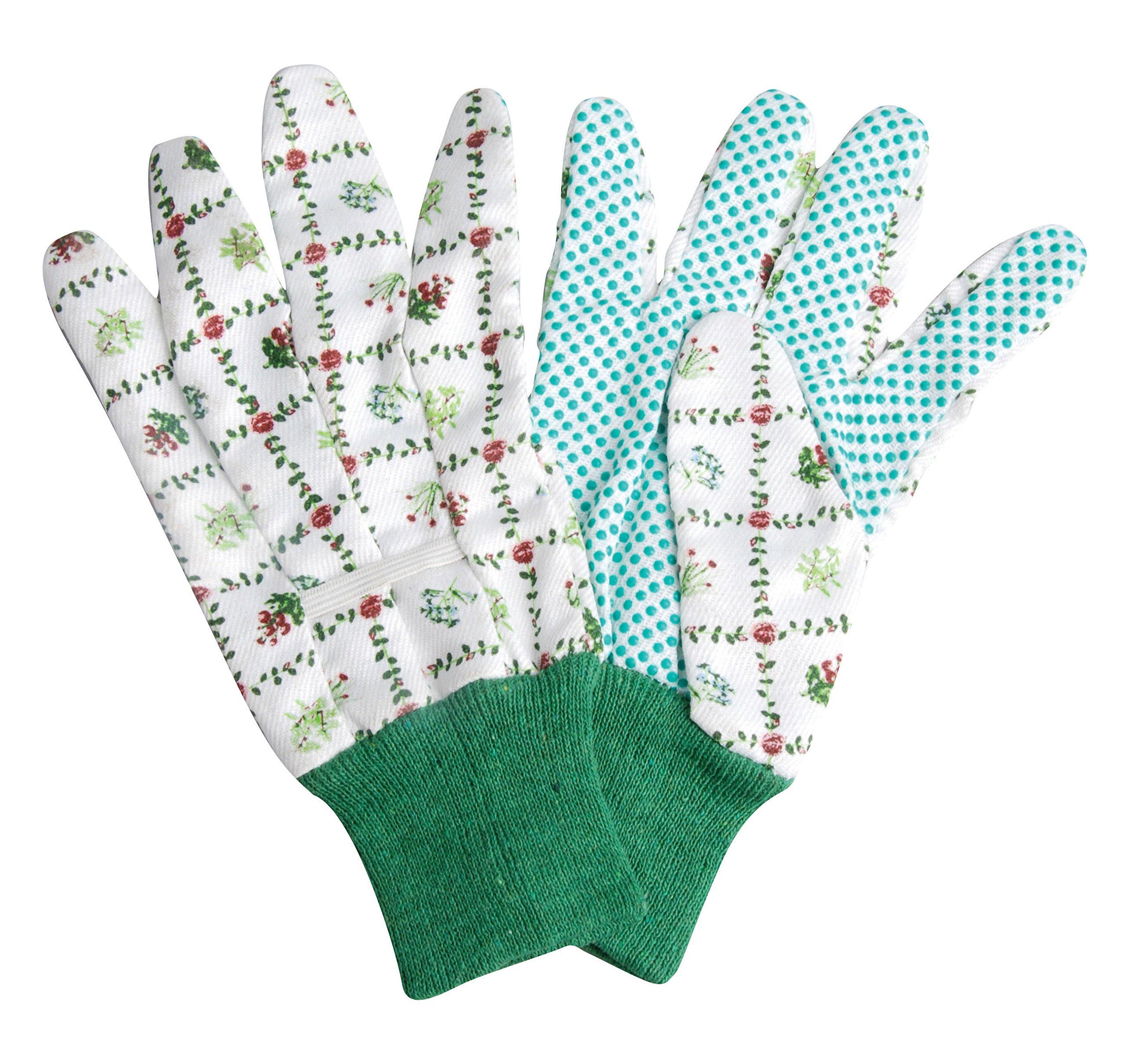 Esschert Design Botanicae Gloves