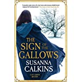 The Sign of the Gallows (A Lucy Campion Mystery Book 5)