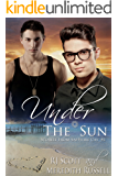 Under The Sun (Sapphire Cay Book 2)