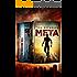 Meta Box Set (Books 1-3)