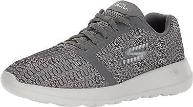 Go Walk Max-54606 Sneaker