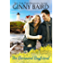 The Borrowed Boyfriend (Romantic Comedy)