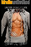 King (Skin Walkers Book 1)