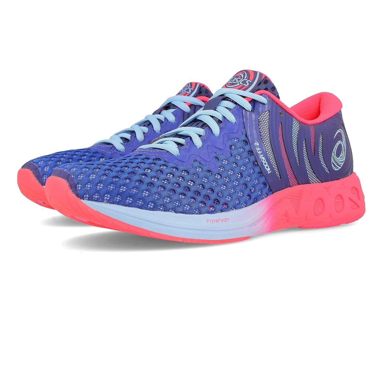 Asics Chaussures de Course Gel-Noosa FF 2 Femme