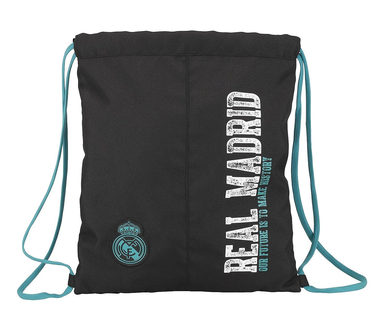 Real Madrid Saco Plano 40 cms 611777196