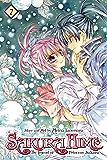 Sakura Hime: The Legend of Princess Sakura, Vol. 7