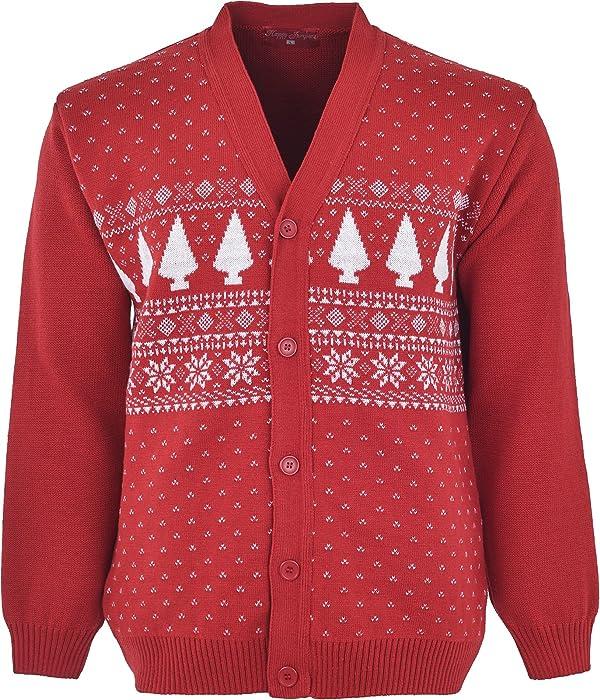 NWT Hoodie Case IH International Long Sleeve L//S Solid RED IHCO 1902 Sweat shirt