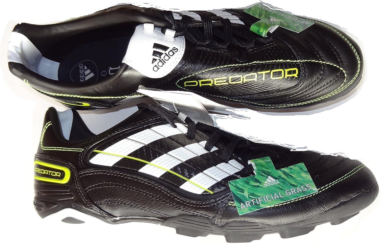 Adidas PROT Absolado_X TRX AG schwarz