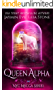 Queen Alpha (NYC Mecca Series Book 2) (English Edition)